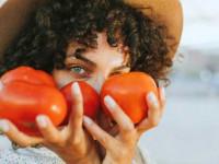 Польза и вред помидор для организма — как влияют томаты на организм человека (100 фото и видео)