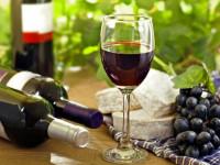 Сорта винограда для вина: список лучших сортов для виноделия. Советы экспертов и обзор нюансов выращивания (видео + 140 фото)
