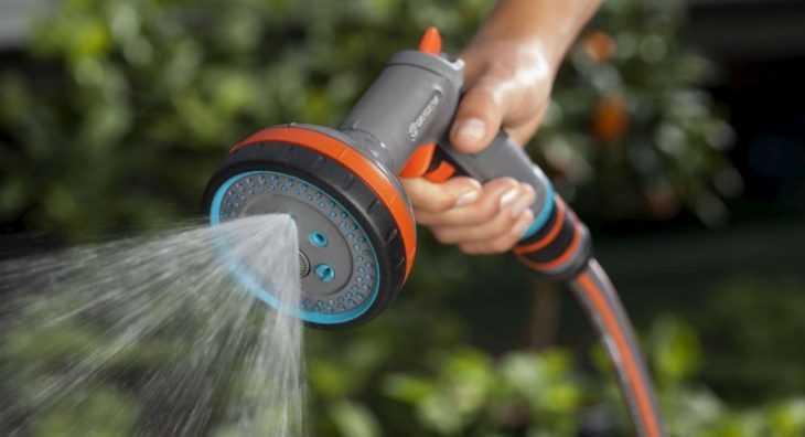Как поливать огурцы - правила и особенности полива и подкормки огурцов своими руками (130 фото и видео)
