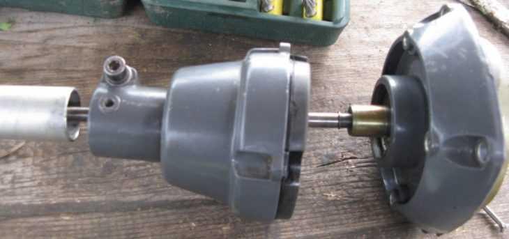 Ремонт бензокосы: 110 фото и особенности восстановления бензокосы своими руками