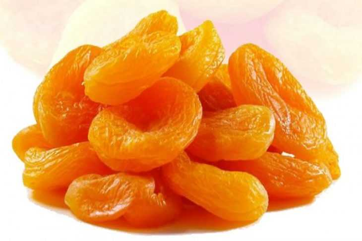Чем полезны абрикосы - 115 фото лучших сортов и видео описание их выращивания