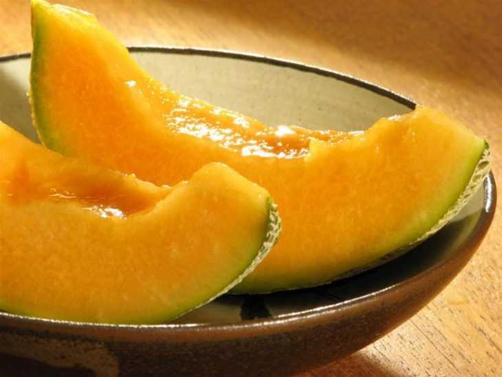 Дыня это ягода или фрукт - 115 фото свойств и видео полезных свойств дыни