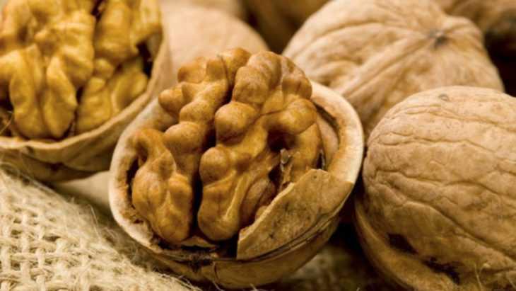 Орехи с медом: 100 фото рецептов приготовления полезных блюд. Советы по выбору сорта меда и ореха