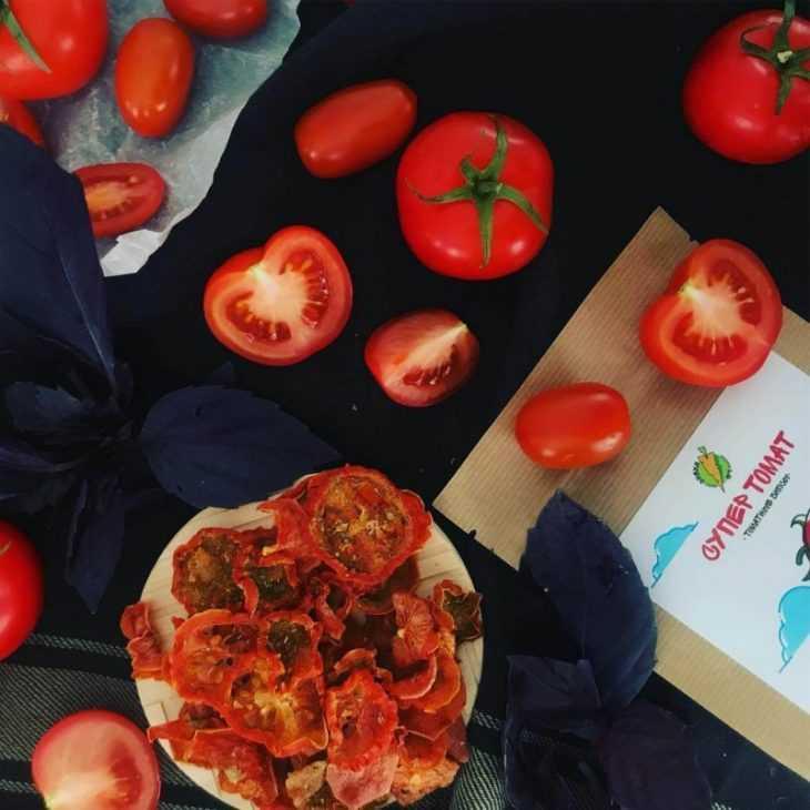 Польза и вред помидор для организма - как влияют томаты на организм человека (100 фото и видео)