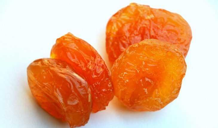 Сушеный абрикос: как засушить правильно и где применять сушеный абрикос. 135 фото и видео сушки абрикос