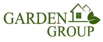 Школа садоводства Garden Group